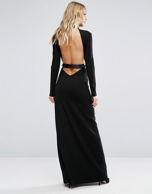 Majorelle Caspian Dress Asos.jpeg