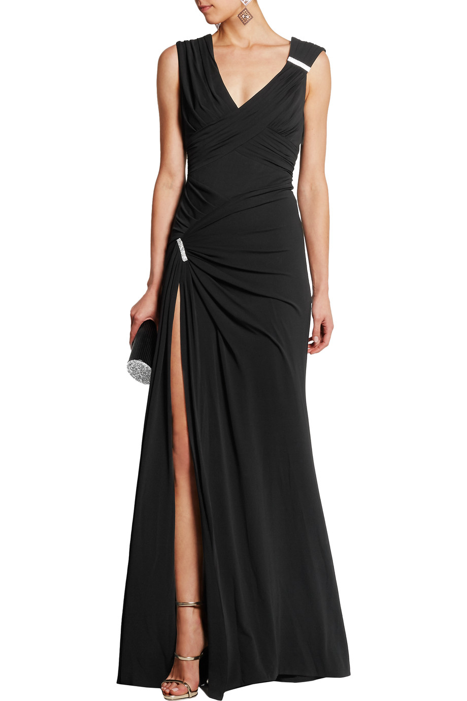 Versace Gown.jpg