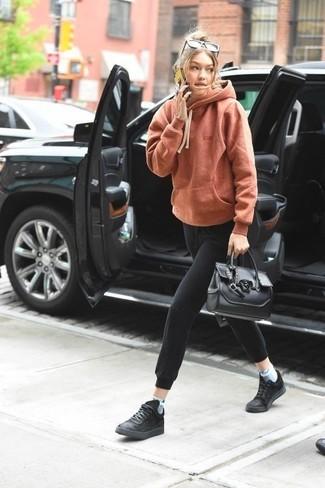hoodie-sweatpants-athletic-shoes-large-23986.jpg