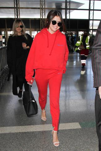 red-hoodie-red-sweatpants-white-heeled-sandals-large-22615.jpg