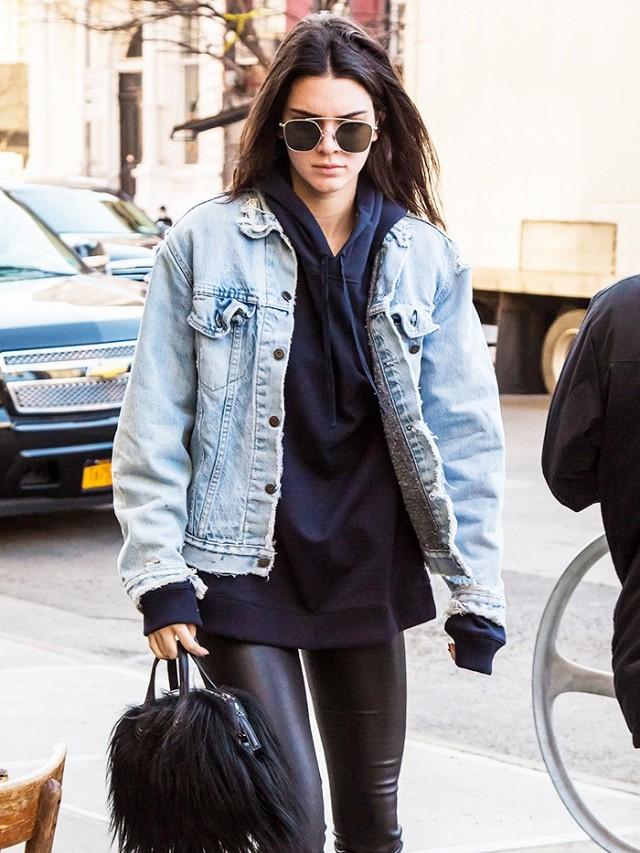 how-to-wear-hoodie-like-celebrity-189030-1459894824-promo.640x0c.jpg