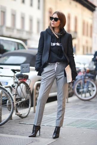 hoodie-blazer-dress-pants-large-21693.jpg