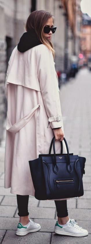 Hoodies-For-Women-Street-Style-4.jpg