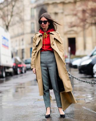tan-trenchcoat-red-hoodie-grey-dress-pants-large-24347.jpg