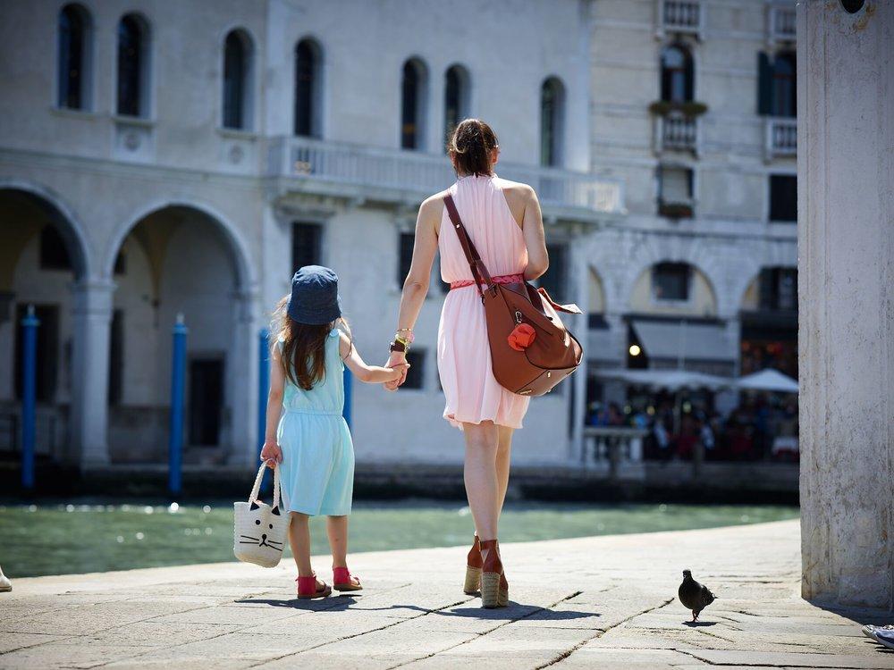 Venise88.jpg
