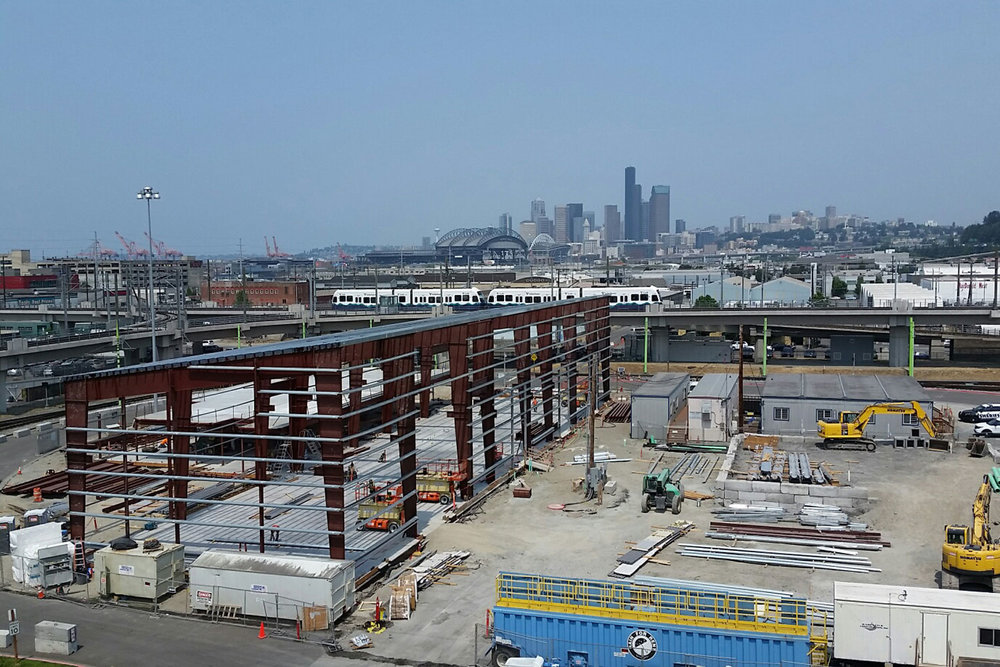 ST-MOW-Steel-Erection-2.jpg