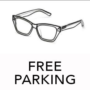 freeparking slide.jpg