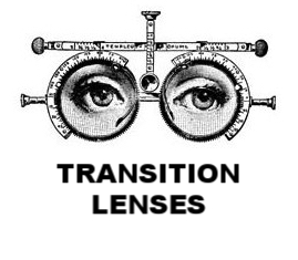 optics.jpg
