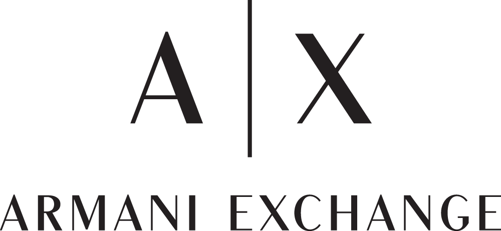armani_exchange_2015_logo_detail.png