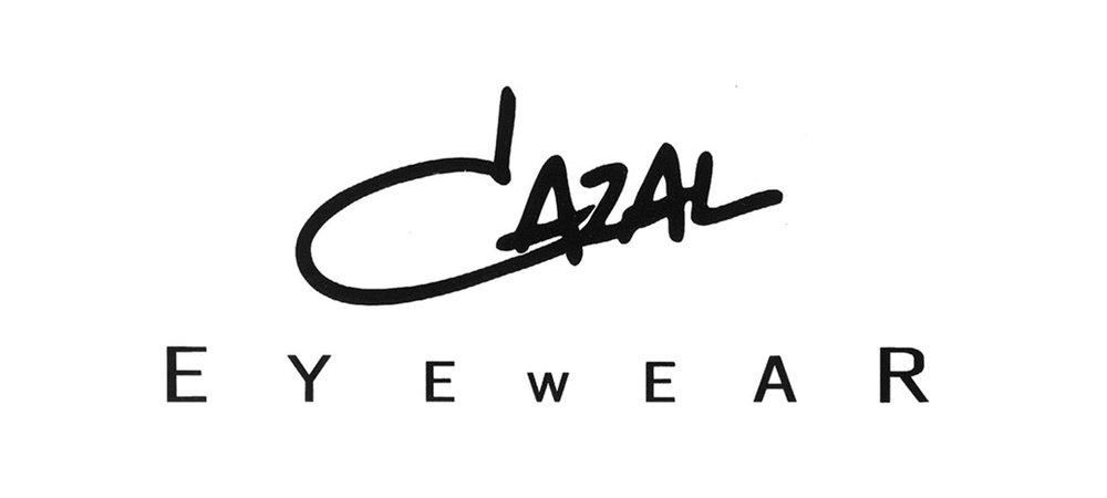 CAZAL-Logo-1074-2.jpg