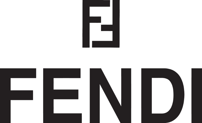 Fendi-Logo.jpg