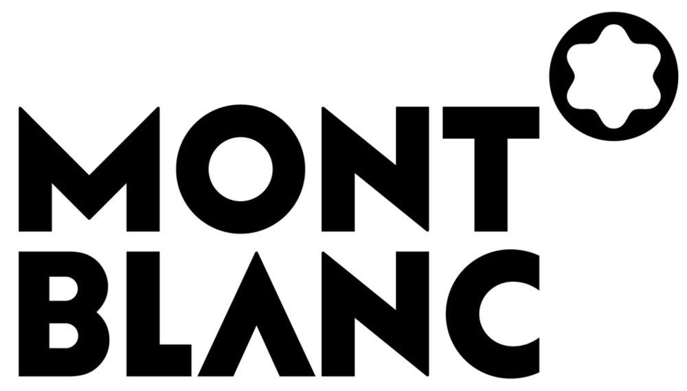MON_006