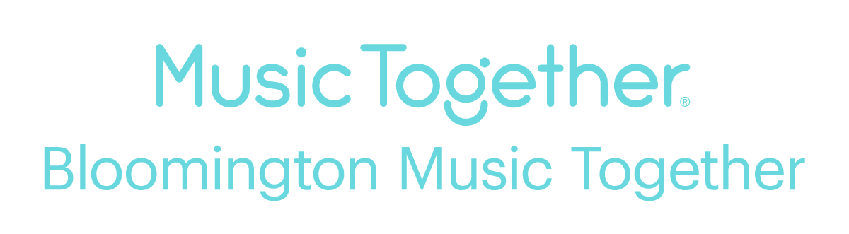 Bloomington Music Together