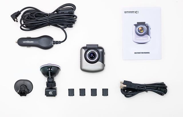 The ultimate affordable luxury! We strive to provide simple and affordable safe driving solutions to every driver on the road. Try our new dash cam C1 to get the best bang for your buck. 🚘 . . #dashcamera #car #drive #driver #dashcam #cansonic #cansonic_usa #lyft #uber #family #roadtrip #view #sports #auto #accident #explore #travel #carporn #carstagram #adventure #trip #losangeles #california #insta #inspo #chevy #tesla #toyota #volkswagen