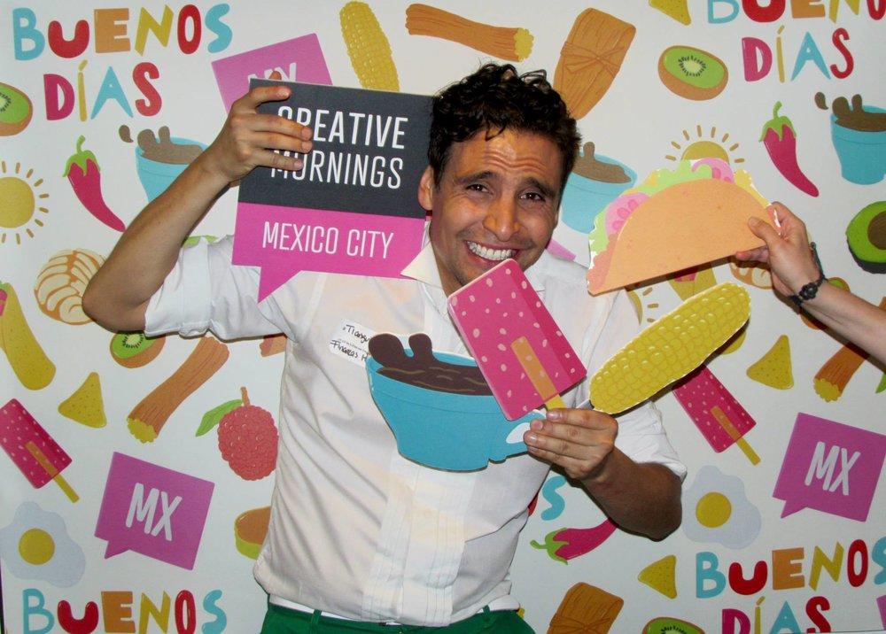 muejres creativas mexico.jpg