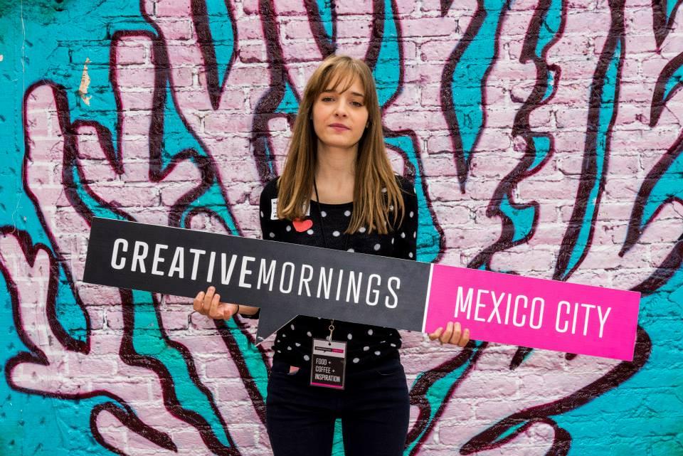 cmmx creativemornings mexico.jpg