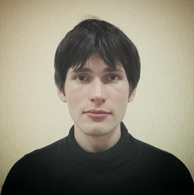 Алексей Дорохов.jpg