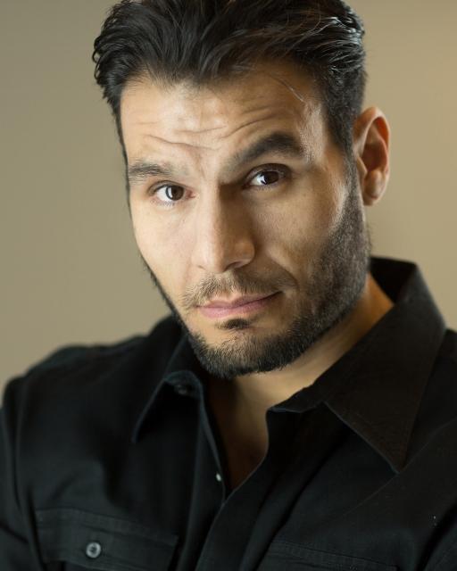 Joshua Lucera