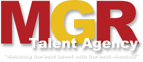 MGR Talent Agency