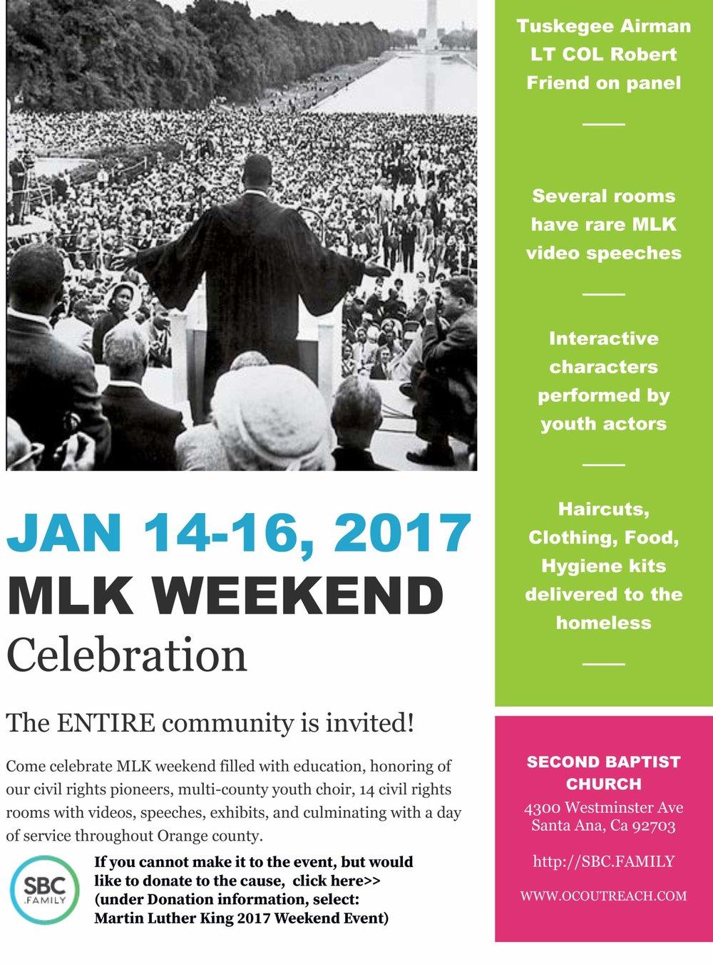 MLk-Flyer-final-web.jpg