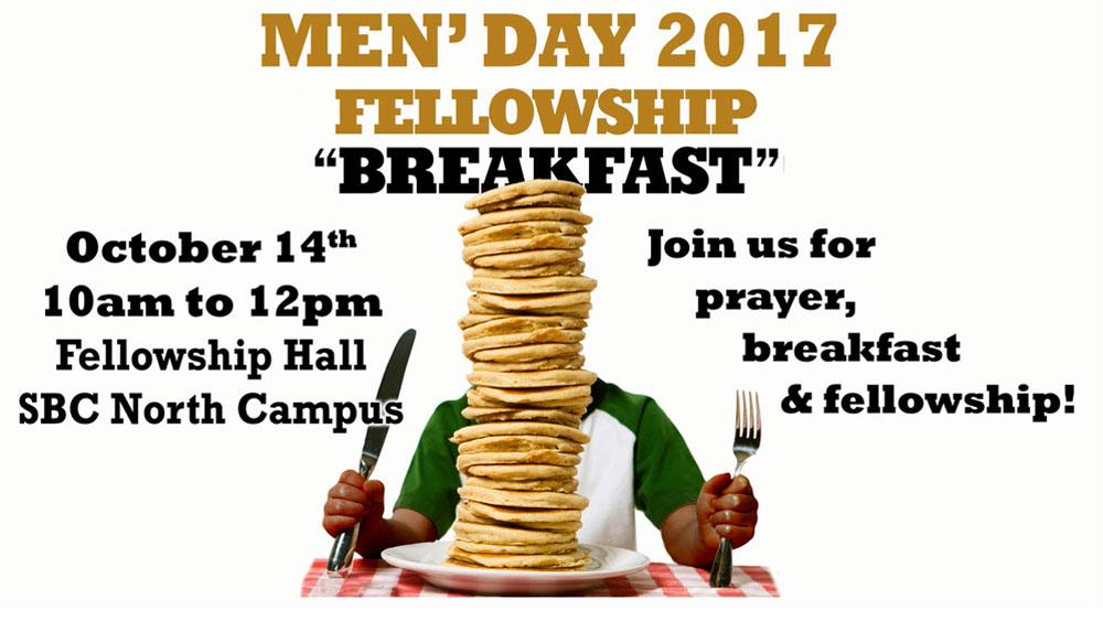 Mens-Day-Breakfast-slider.jpg
