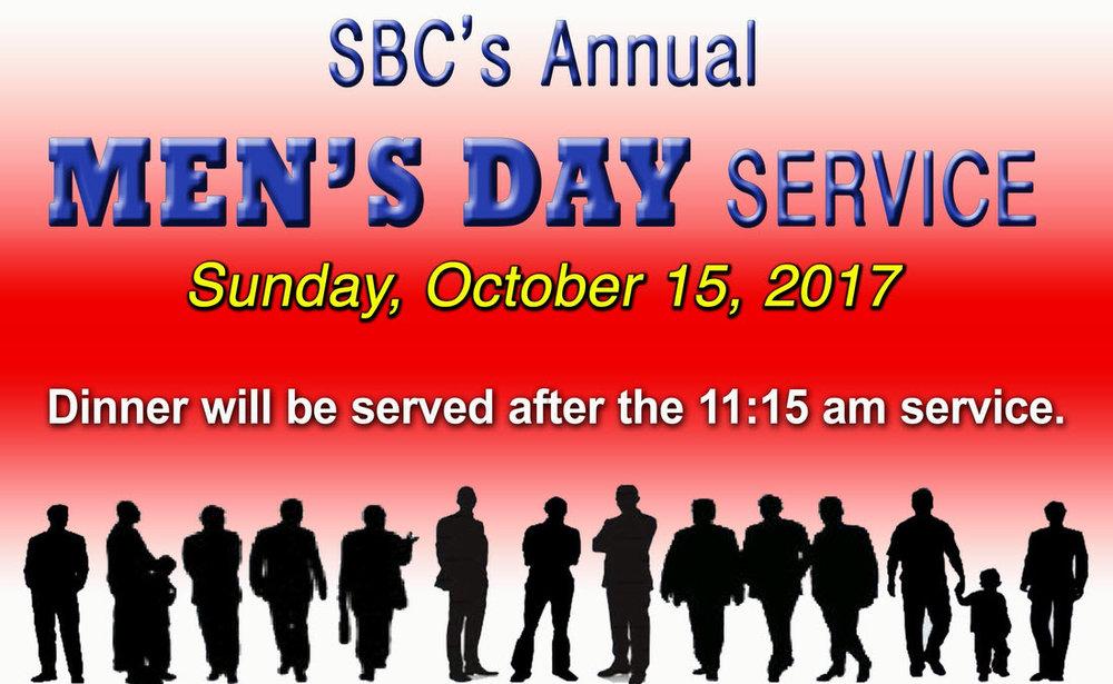 Mens Day Service.jpg