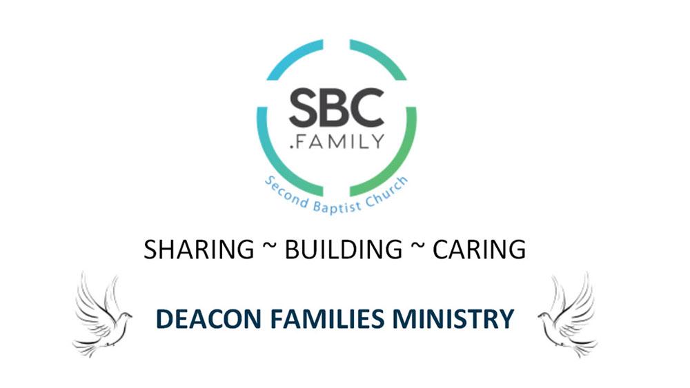 Deacons-Families-Banner-201.jpg