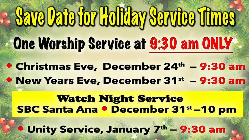 Holiday Service Times.jpg