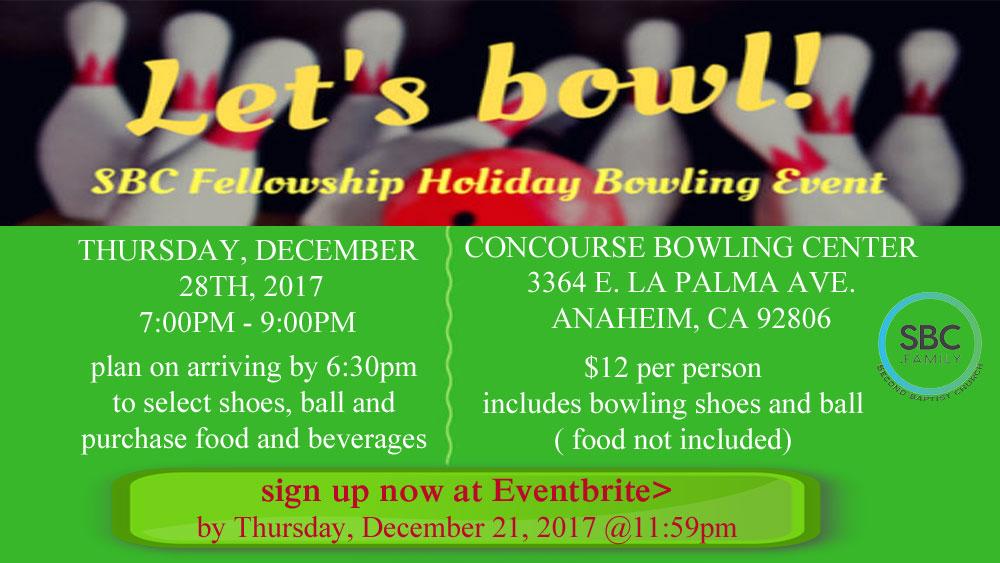 bowling-slider.jpg