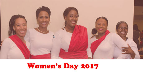 Women's Day 2017.jpg