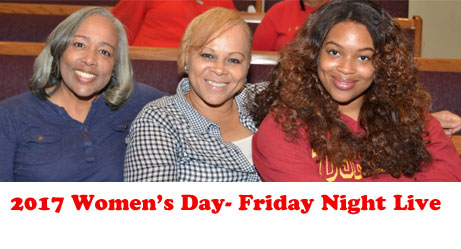 2017 women's Day Friday Night Live.jpg