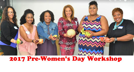 2017-Pre-women's-Day-Worksh.jpg