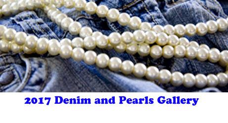 Demim-&-Pearls-Gallery.jpg