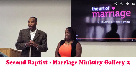 SBC-Marriage-Seminar-Gallery2.jpg