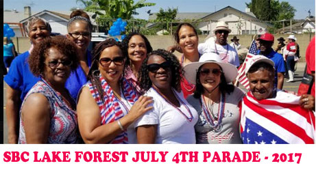 SBC-Lake-Forest-July4 Parade.jpg