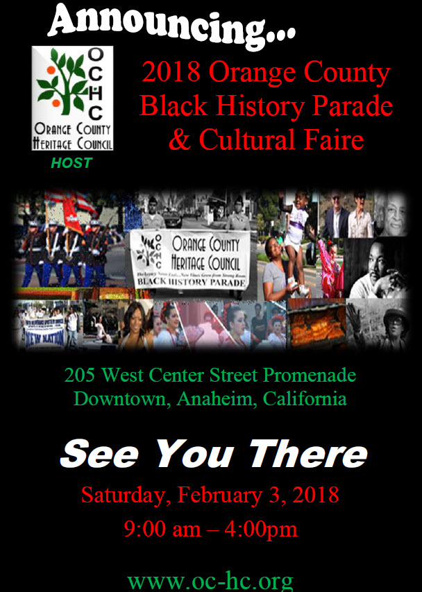 2018 OC Black History Festival.jpg
