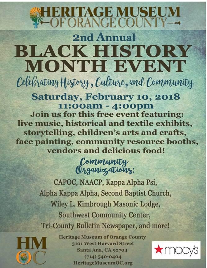 Heritage Museum-Black History Event.jpg