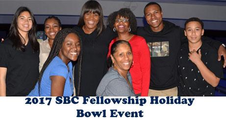 2017-SBC-BowlingEvent.jpg