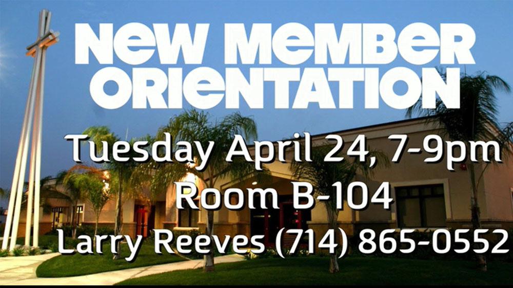 New-Members Orientation.jpg
