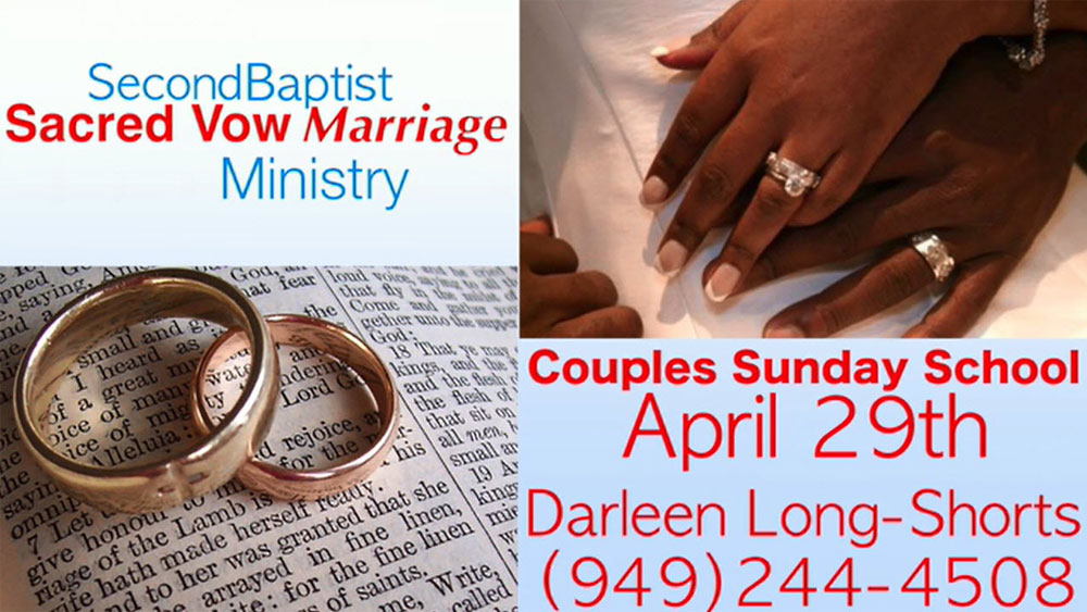 Sacred-Vows-Marriage Ministry.jpg