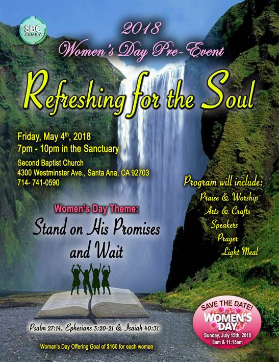 Women's Day Pre-Event.jpg