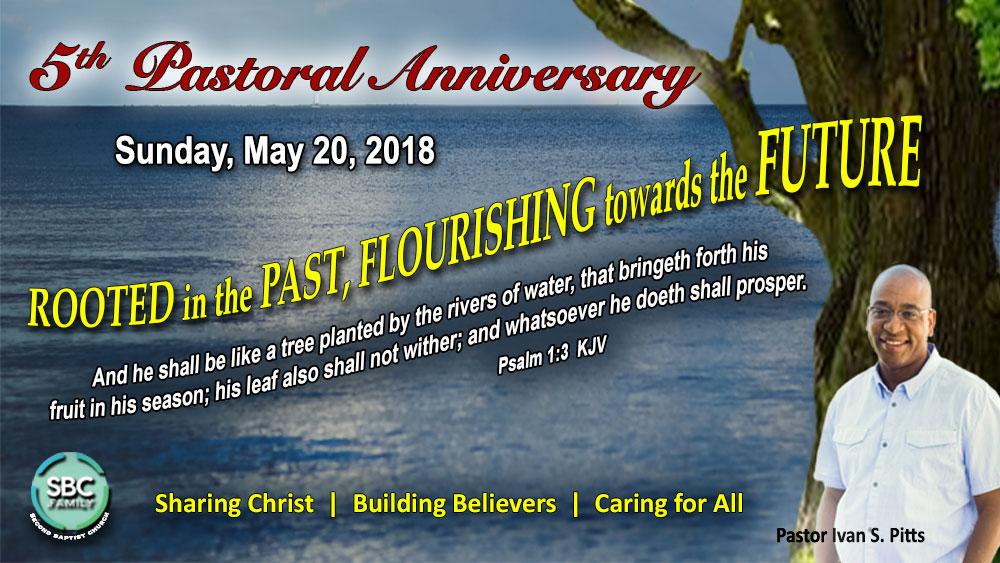 5th-Pastor-Anniversary-2018.jpg