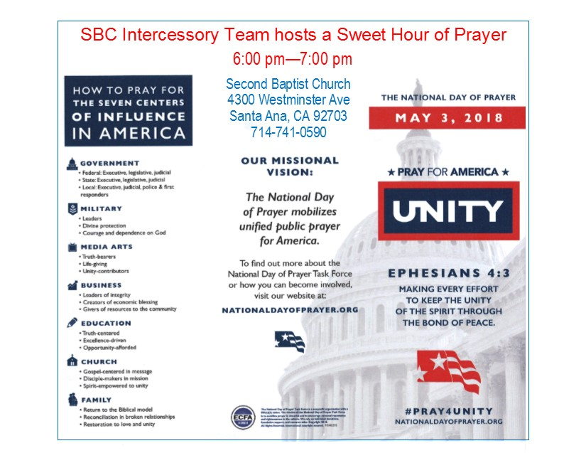 National Day of Prayer Post Card.jpg