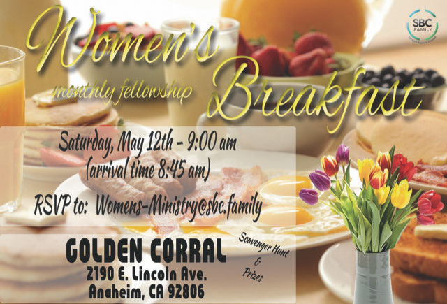 Womens-Breakfast-May2018.jpg