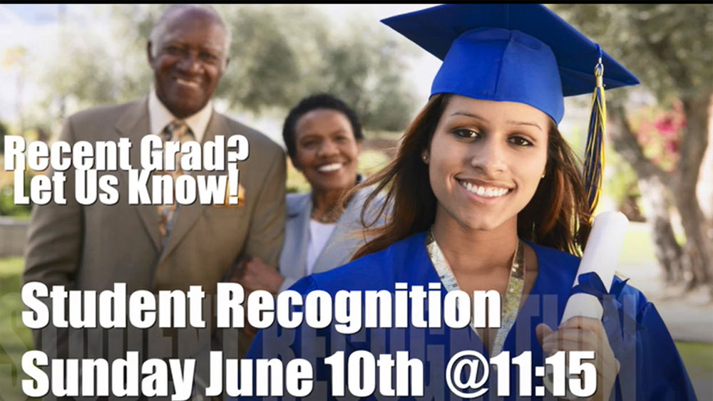 Student-Recognition-2018.jpg