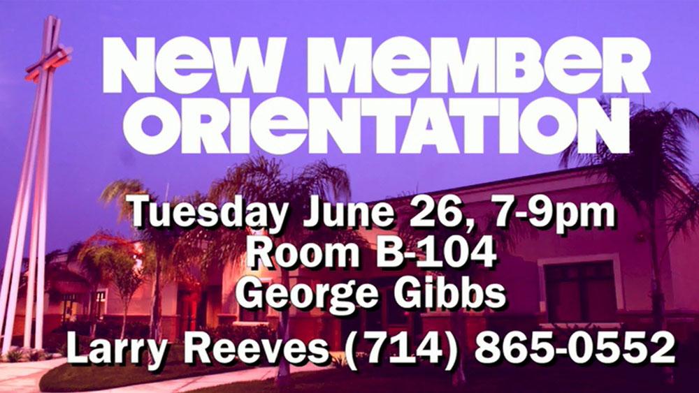 New-Member-Orientation-June.jpg