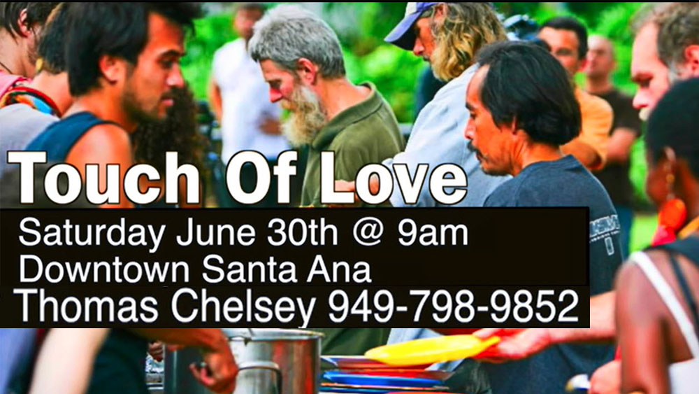 Touch-of-Love-Ministry---Ju.jpg