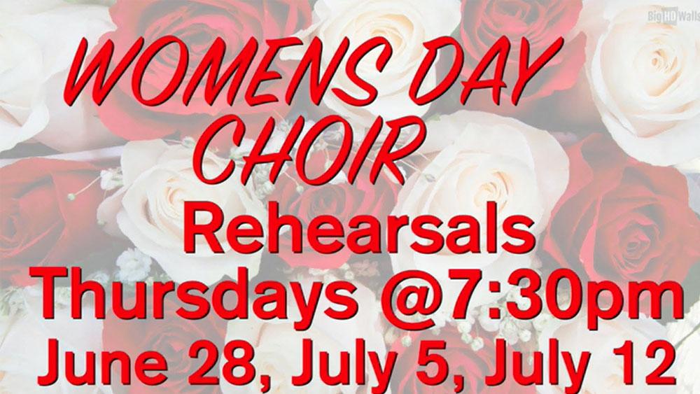 Women's-Day-Choir-Rehearsal.jpg