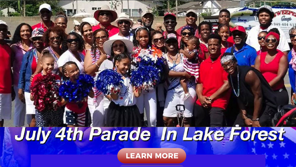 July4-Lake-Forest-Parade.jpg