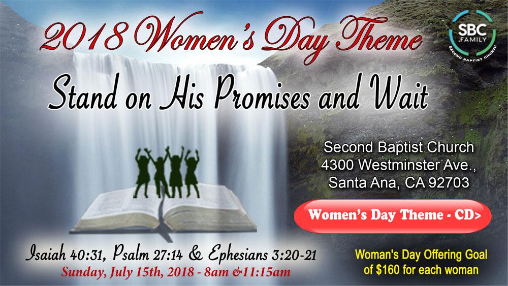 Women's-Day-2018.jpg